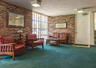 Reception-area-at-j-bennett-law